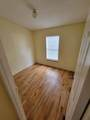 10110 Turpin Ave - Photo 7