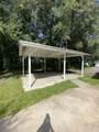 4945 Flagler Estates Blvd. - Photo 13