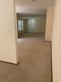 4945 Flagler Estates Blvd. - Photo 7