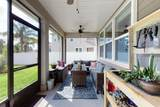 647 Sandstone Drive - Photo 37