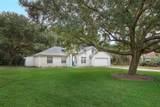 6920 Cypress Spring Court - Photo 5