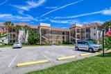 4250 A1a S Unit E12 (Ground Floor) - Photo 3