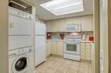 4250 A1a S Unit E12 (Ground Floor) - Photo 6