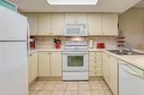 4250 A1a S Unit E12 (Ground Floor) - Photo 7