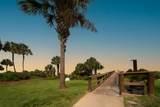 880 A1a Beach Blvd - Photo 23
