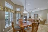720 Willow Wood Pl - Photo 11