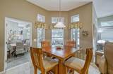 720 Willow Wood Pl - Photo 12