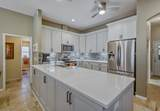 720 Willow Wood Pl - Photo 16