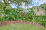 720 Willow Wood Pl - Photo 2