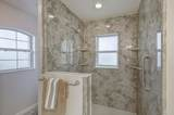 720 Willow Wood Pl - Photo 22