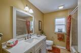 720 Willow Wood Pl - Photo 24