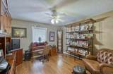 720 Willow Wood Pl - Photo 25