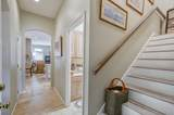 720 Willow Wood Pl - Photo 26