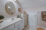 720 Willow Wood Pl - Photo 27