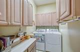 720 Willow Wood Pl - Photo 28