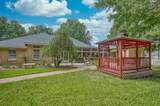 720 Willow Wood Pl - Photo 41