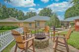 720 Willow Wood Pl - Photo 42