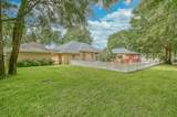 720 Willow Wood Pl - Photo 43