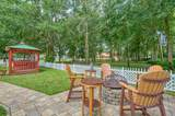 720 Willow Wood Pl - Photo 44