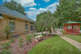 720 Willow Wood Pl - Photo 45