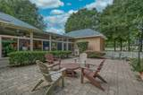 720 Willow Wood Pl - Photo 46