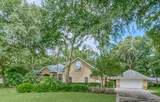 720 Willow Wood Pl - Photo 48