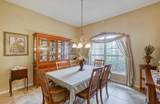 720 Willow Wood Pl - Photo 9