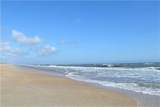 708 Blue Seas Ct - Photo 41
