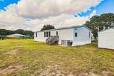 245 Barco Rd - Photo 12