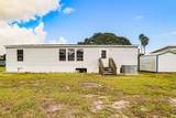 245 Barco Rd - Photo 13