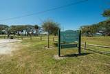 160 Pantano Cay #3202 - Photo 38