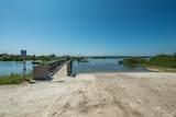 160 Pantano Cay #3202 - Photo 41