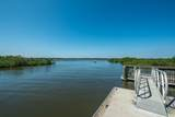 160 Pantano Cay #3202 - Photo 44