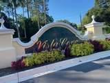 1125 Vista Cove Rd - Photo 1
