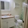 1125 Vista Cove Rd - Photo 37