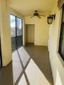 1125 Vista Cove Rd - Photo 39
