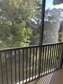 1125 Vista Cove Rd - Photo 40