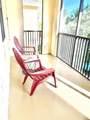 1125 Vista Cove Rd - Photo 41