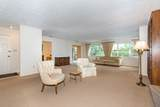 58 Willow Drive - Photo 3