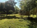 633 W Pope Rd - Photo 1