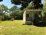 633 W Pope Rd - Photo 2