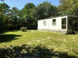 633 W Pope Rd - Photo 4