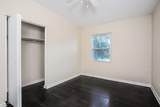 1627 Wofford Ave - Photo 10