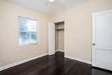 1627 Wofford Ave - Photo 11