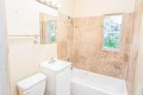 1627 Wofford Ave - Photo 12