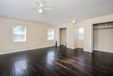 1627 Wofford Ave - Photo 14