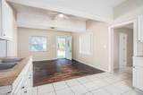 1627 Wofford Ave - Photo 7