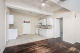 1627 Wofford Ave - Photo 8