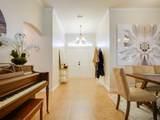 245 Palazzo Circle - Photo 8