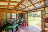 2080 Deerwood Acres Dr - Photo 43